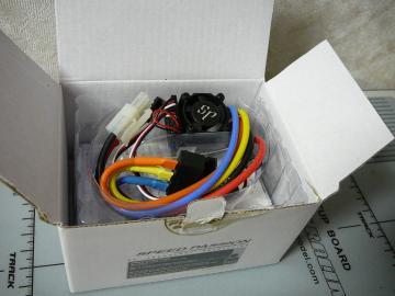 sP1200408.jpg