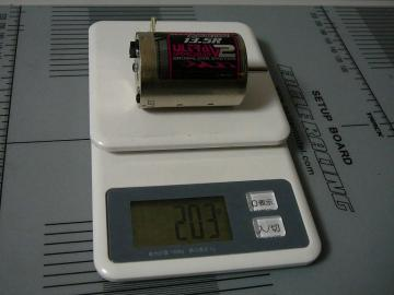 sP1200433.jpg