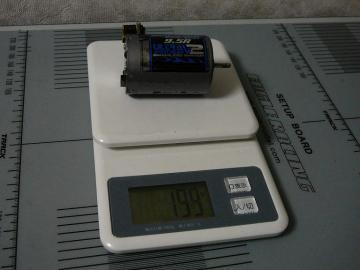 sP1200434.jpg