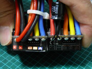 sP1200443.jpg