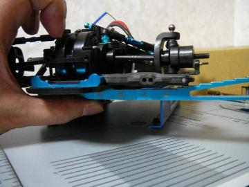 sP1200529.jpg