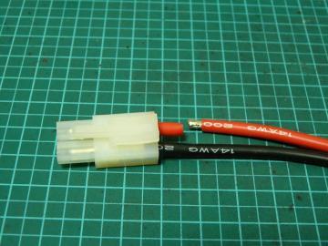 sP1200581.jpg