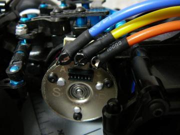 sP1200673.jpg