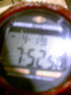 110419_195302.jpg