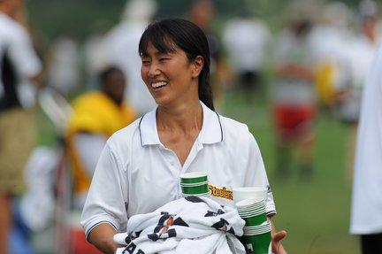 20110212磯有里子さん