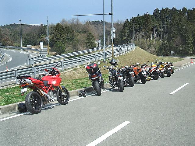 2009-04-12-3.jpg