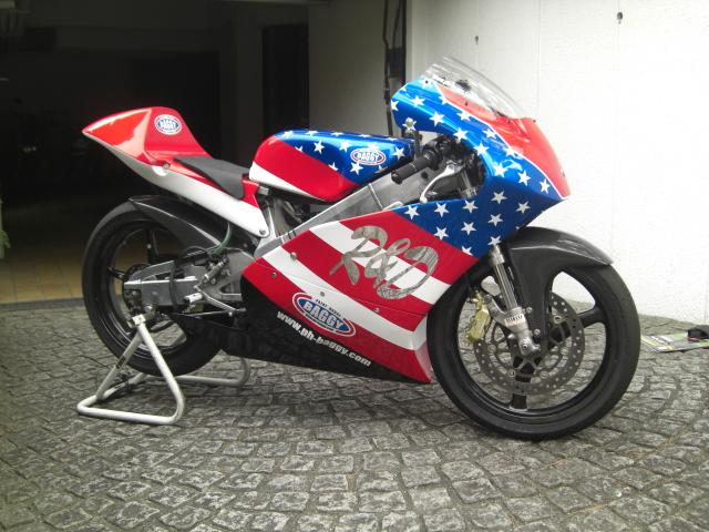 genta s80-1