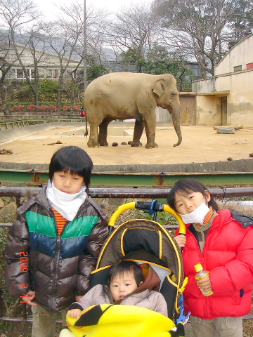 09動物園 020