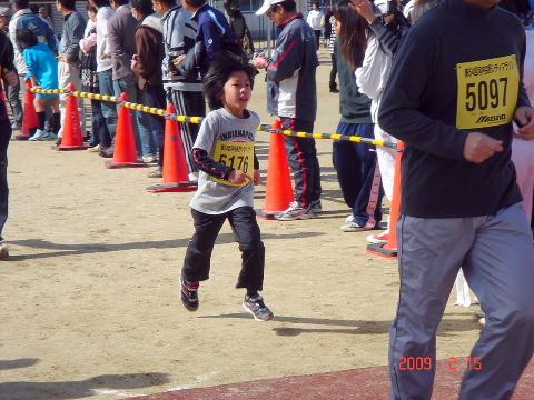 マラソン大会 013