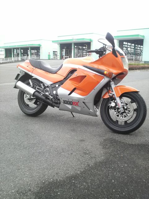 RX-011