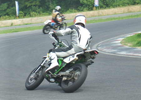 250race-10.jpg
