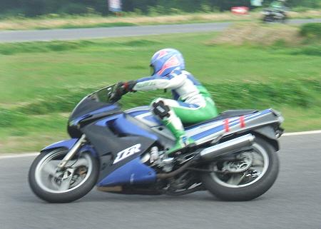 250race-11.jpg