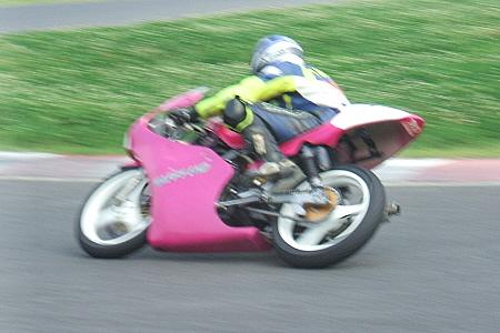 250race-5.jpg