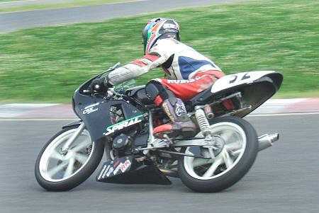 250race-6.jpg