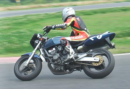 250race-7.jpg