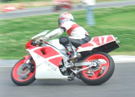 250race-8.jpg