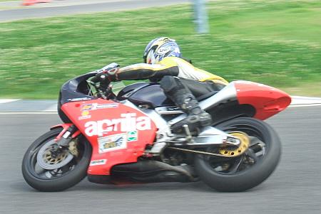 250race-9.jpg