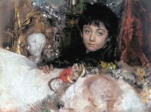 antonio_mancini__ritratto_di_ragazzo__1890.jpg