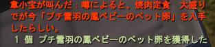 kuji5.jpg
