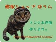 bar3_20110723222249.jpg
