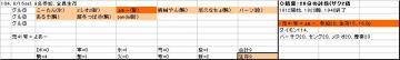 参加グル104、20080816sat.JPG