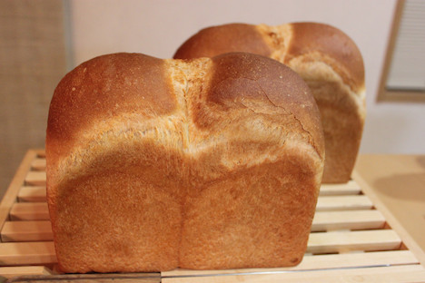 食パン2011.03[1]