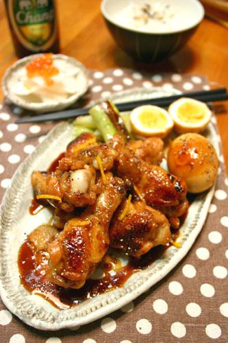yuzuti1.jpg