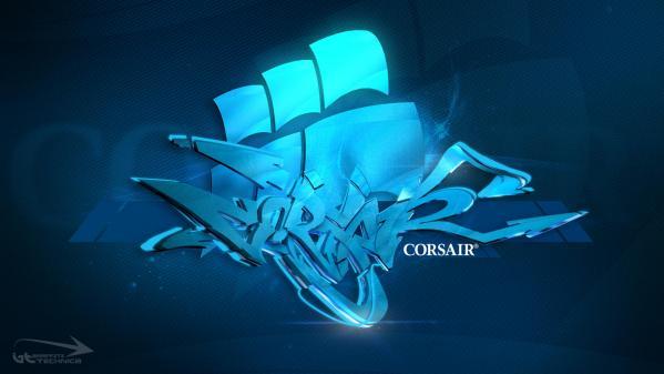 1920x1080 Corsair