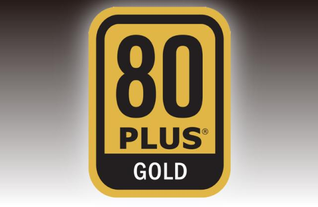80plusgold.jpg