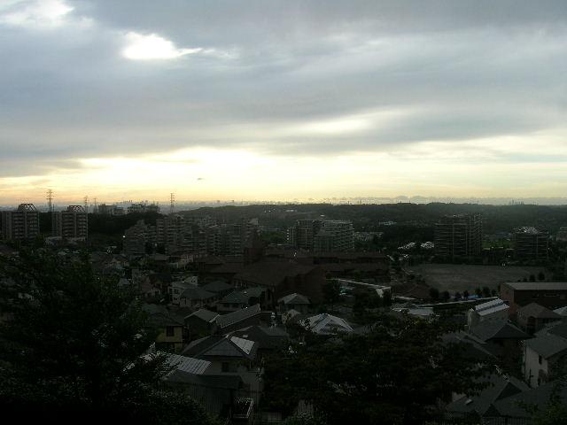 見晴らし公園 018