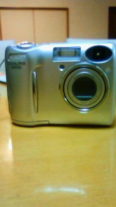 coolpix5600.jpg
