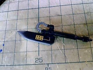 MGザクJ50