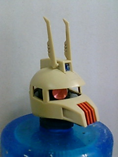 MGザクキャノン02