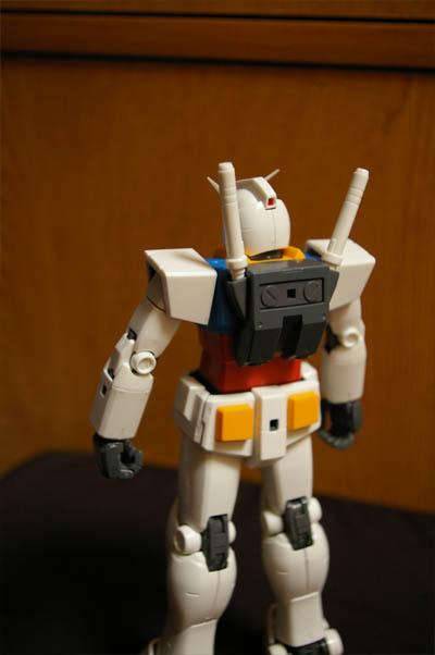 MGガンダムVer2 03
