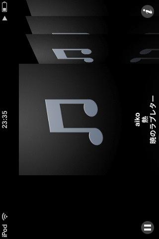 t8.jpg