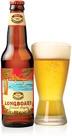 longboard_04.jpg