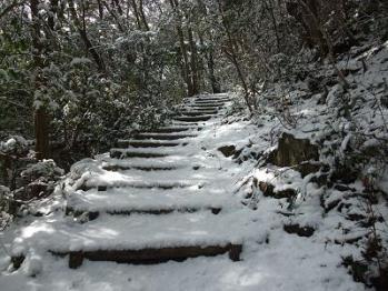 栗野岳 021