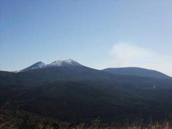 栗野岳 056