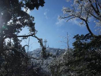 磯間岳 020