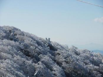 磯間岳 046