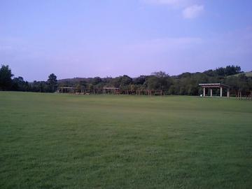緑化センター