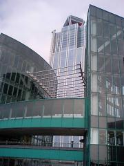 WTCコスモタワー.JPG