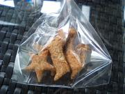 わんこクッキー