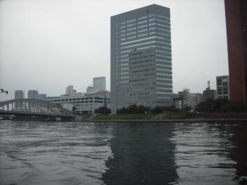 景色①.JPG