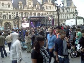 concert_hdv2.jpg