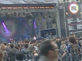 concert_hdv.jpg