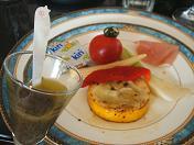 20090913贅沢なお料理教室7回目 (15)