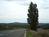 20090928 (163)