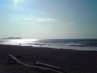 江ノ島・にの大好きmomさん
