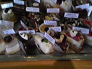 090208ケーキ類